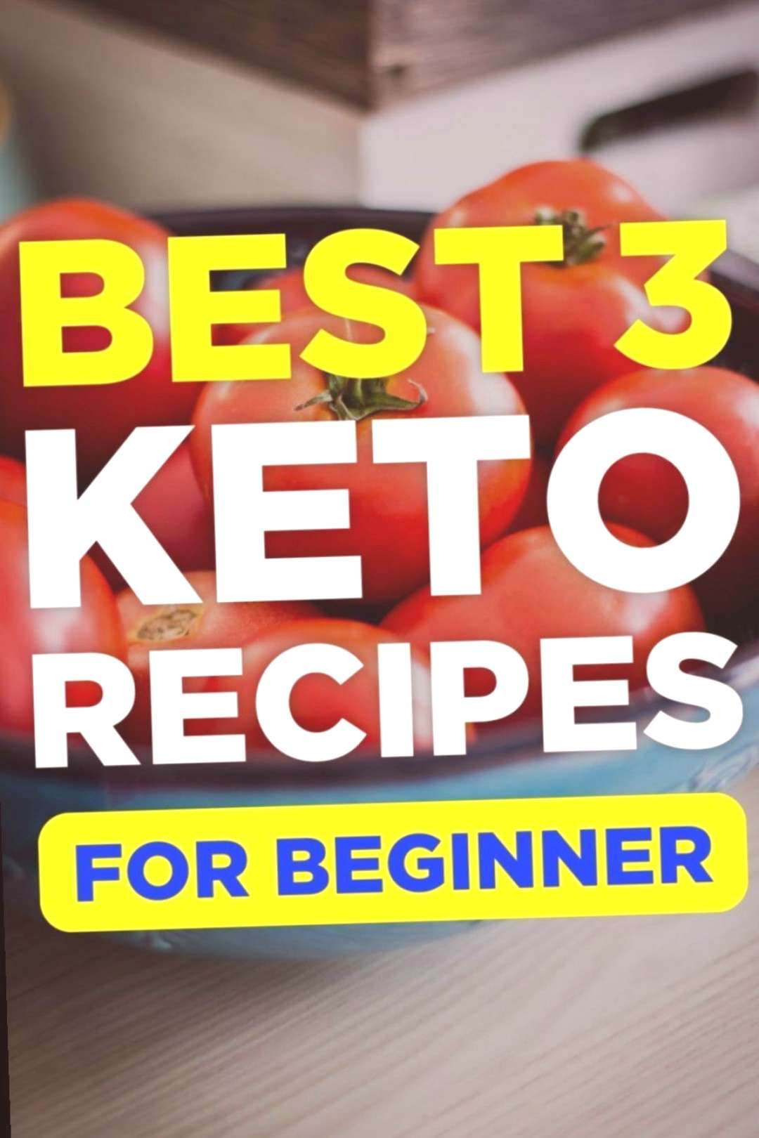 11 Healthy Diet Recipes For Teens    11 Hea... healthy recipes healthy recipes recipes beef r
