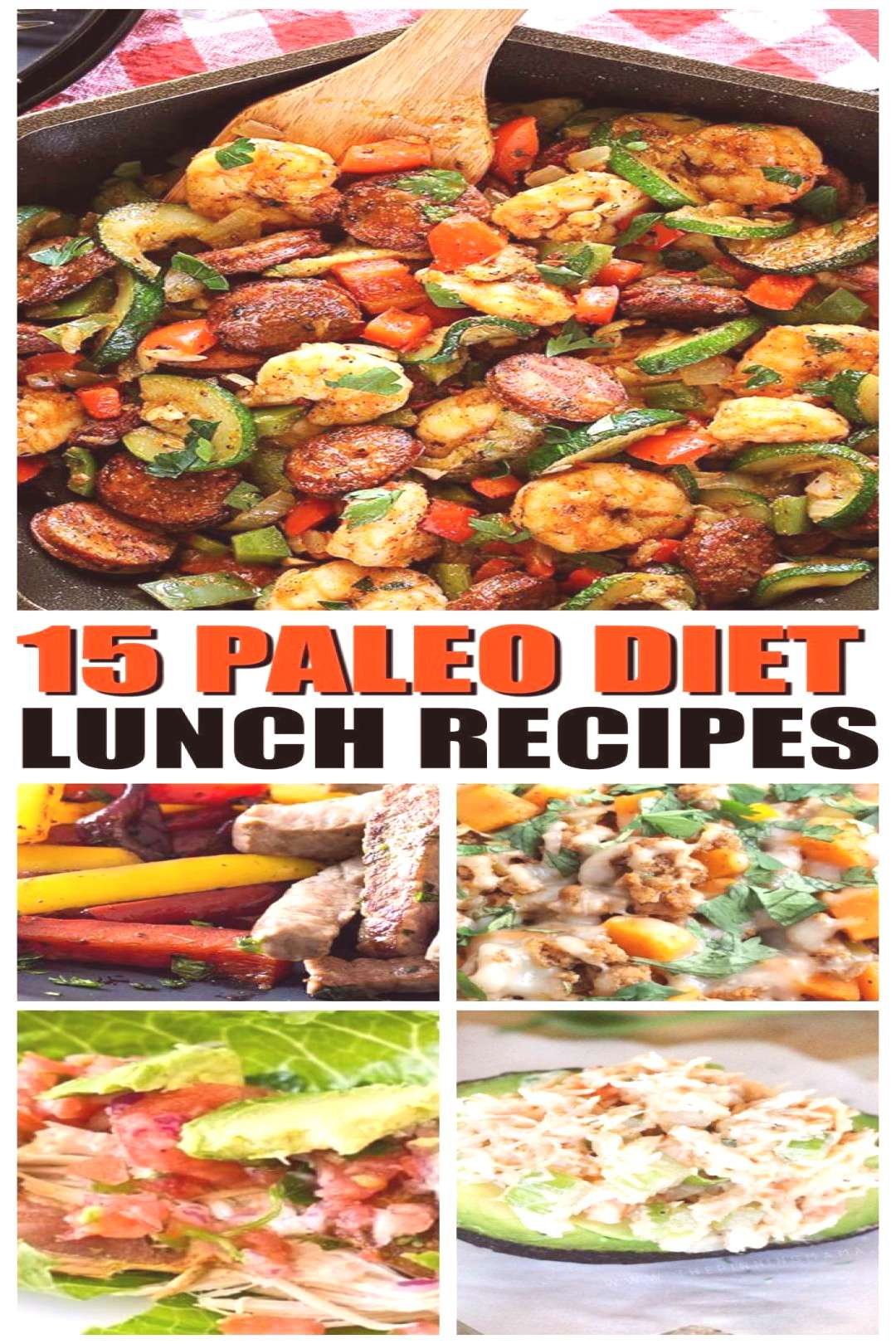 15 Paleo Diet Lunch Ideas to Keep you On Track-#diet Best Picture For liquid Diet For Your Taste