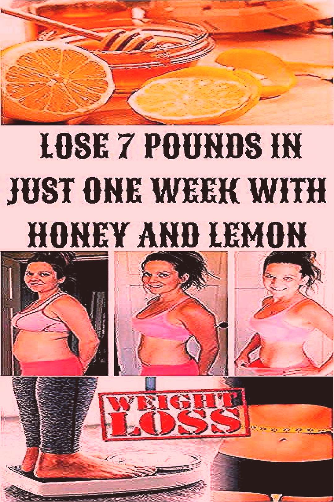 29+ New Ideas Diet Plans To Lose Weight For Women Fast Meals Comment - 29+ New Ideas Diet Plans To
