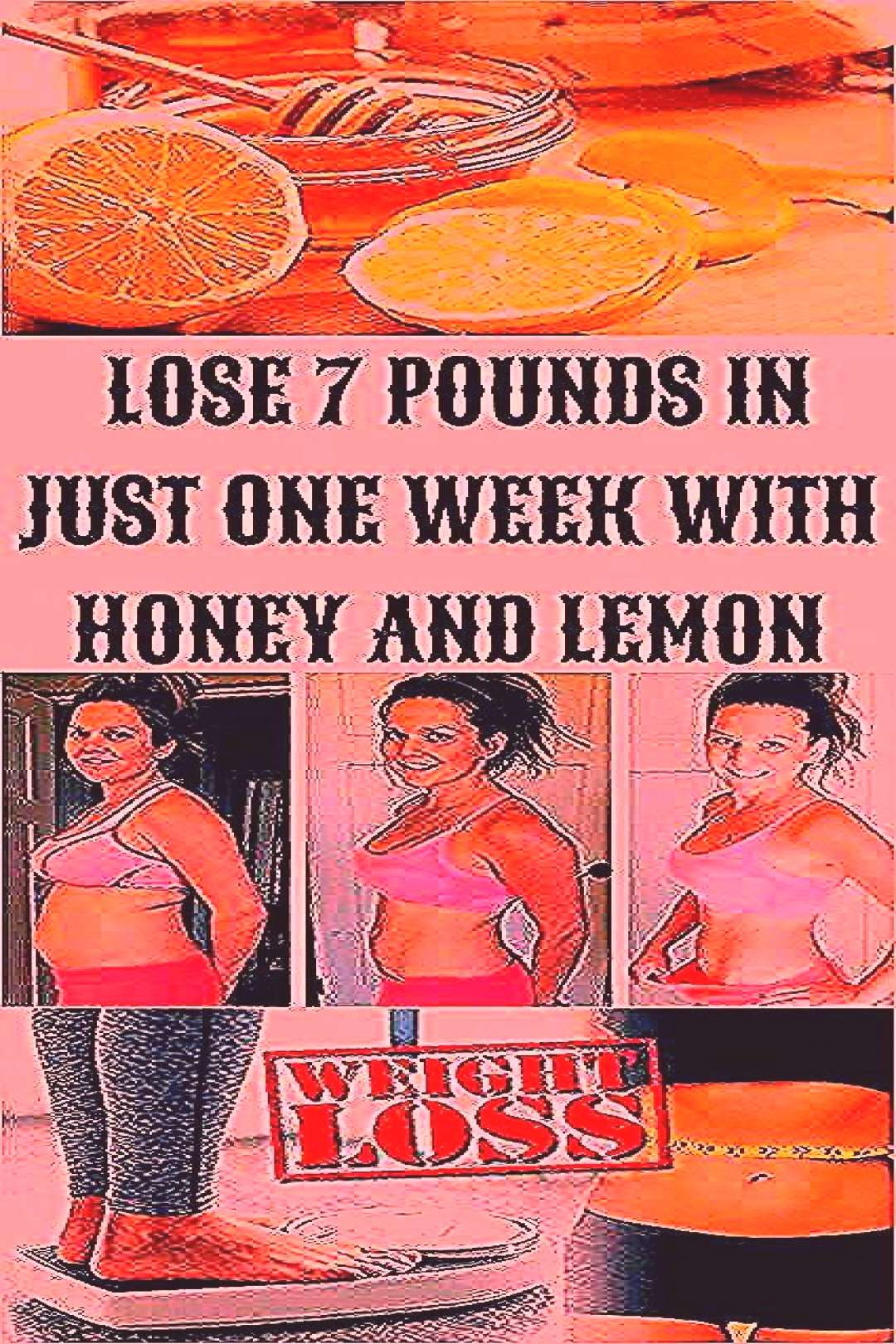 29+ New Ideas Diet Plans To Lose Weight For Women Fast Meals Comment