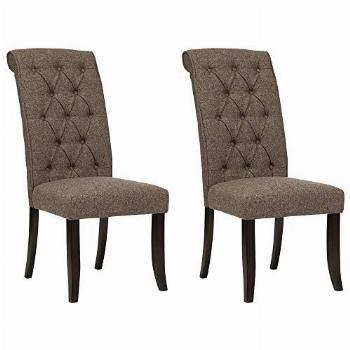 Signature Design by Ashley Tripton Dining Room Chair Set of