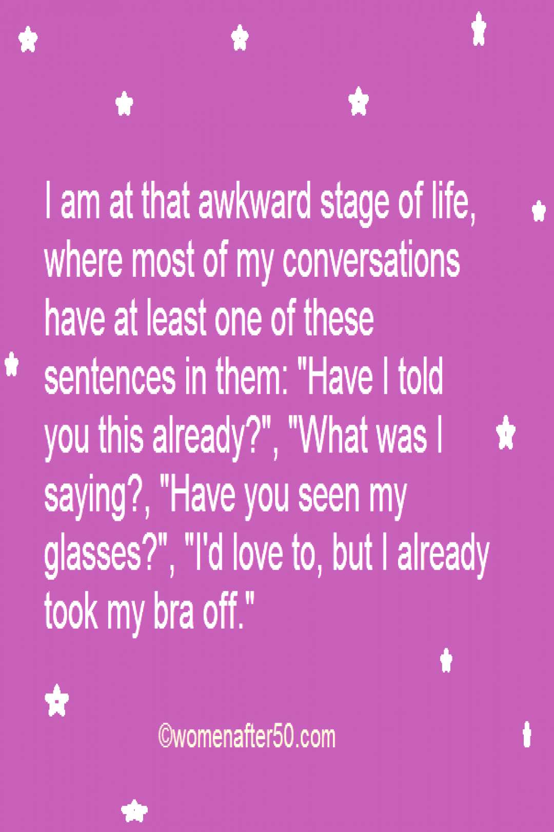 awkward stage - one of these sentences motivation meme motivation quotes motivation quotes funny mo