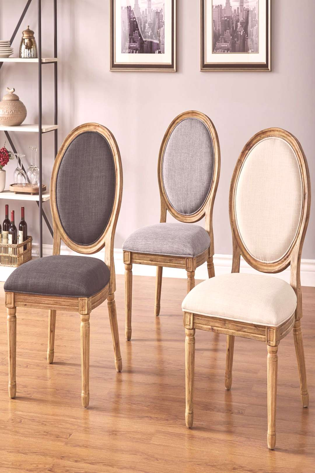 Buy Kitchen amp Dining Room Chairs Online at   Our Best Dining Room amp Bar Furniture Deals