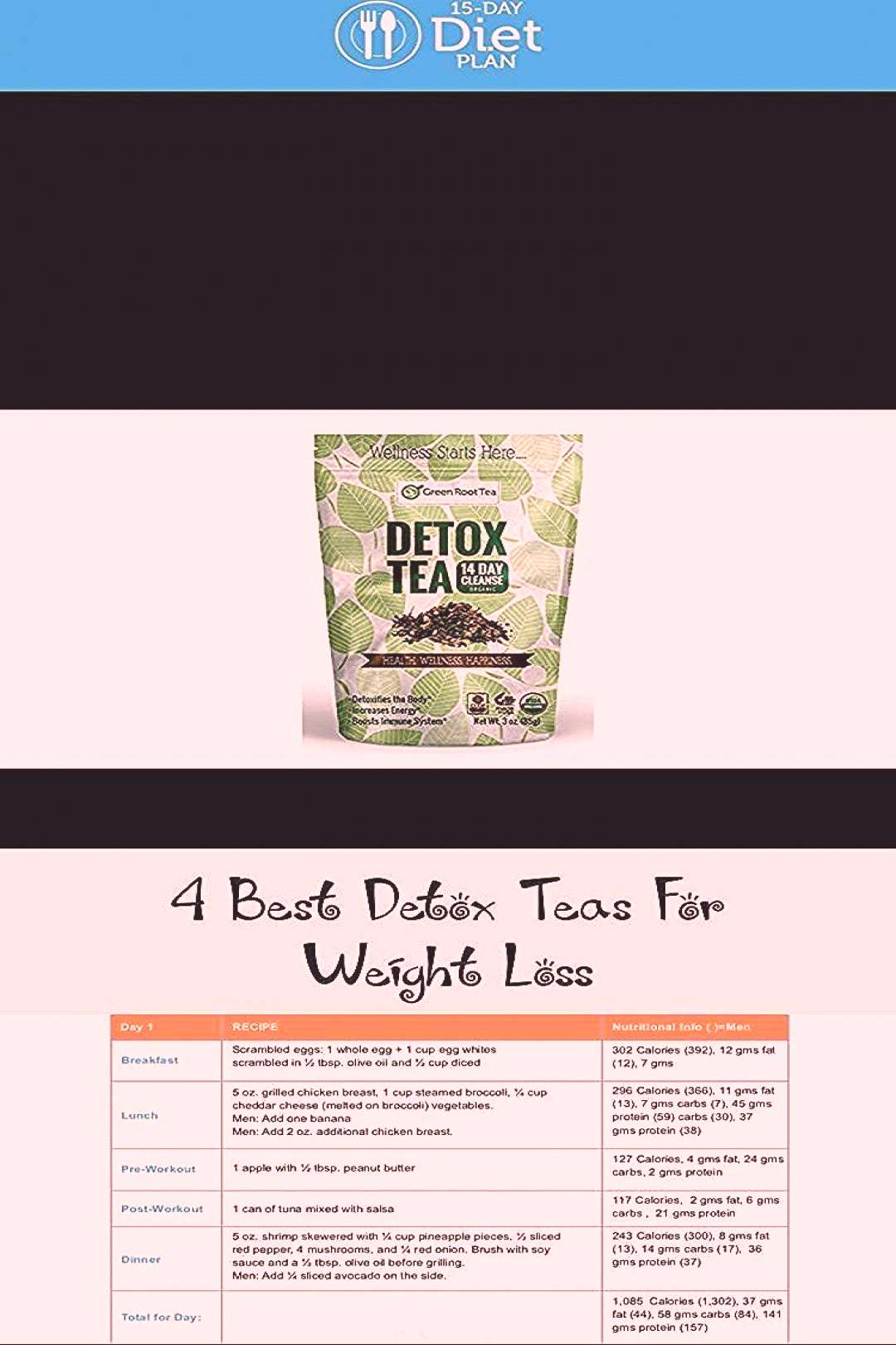diet plans to lose weight, detox tea to lose weight, lose weight with green tea ... diet plans to l