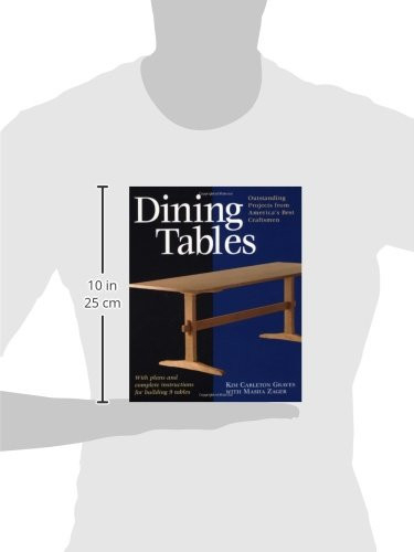 Dining Tables Outstanding Projects from Americas Best