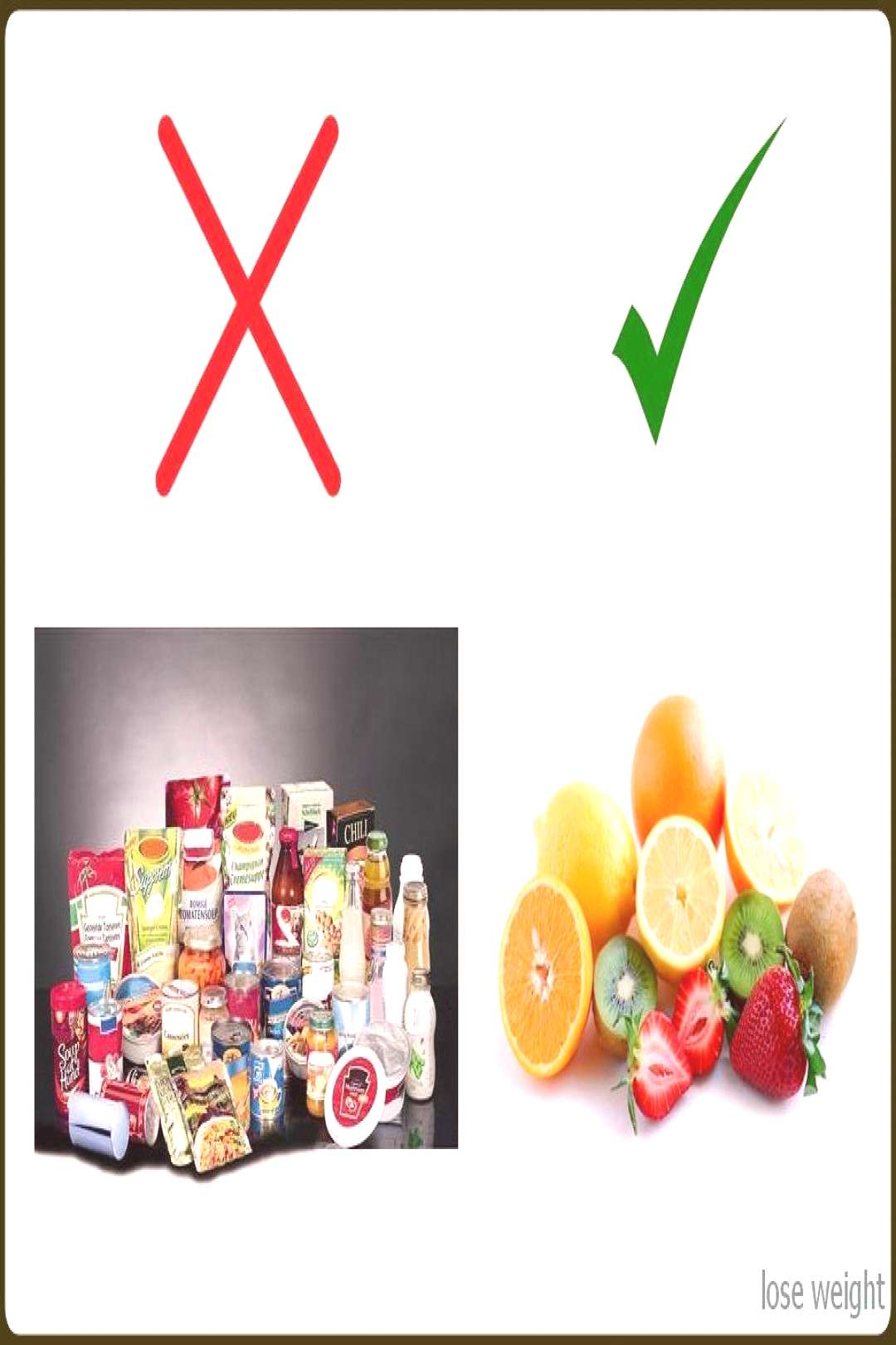 flat belly fix tea ingredients | flat stomach detox smoothie | how to get flat belly fast,