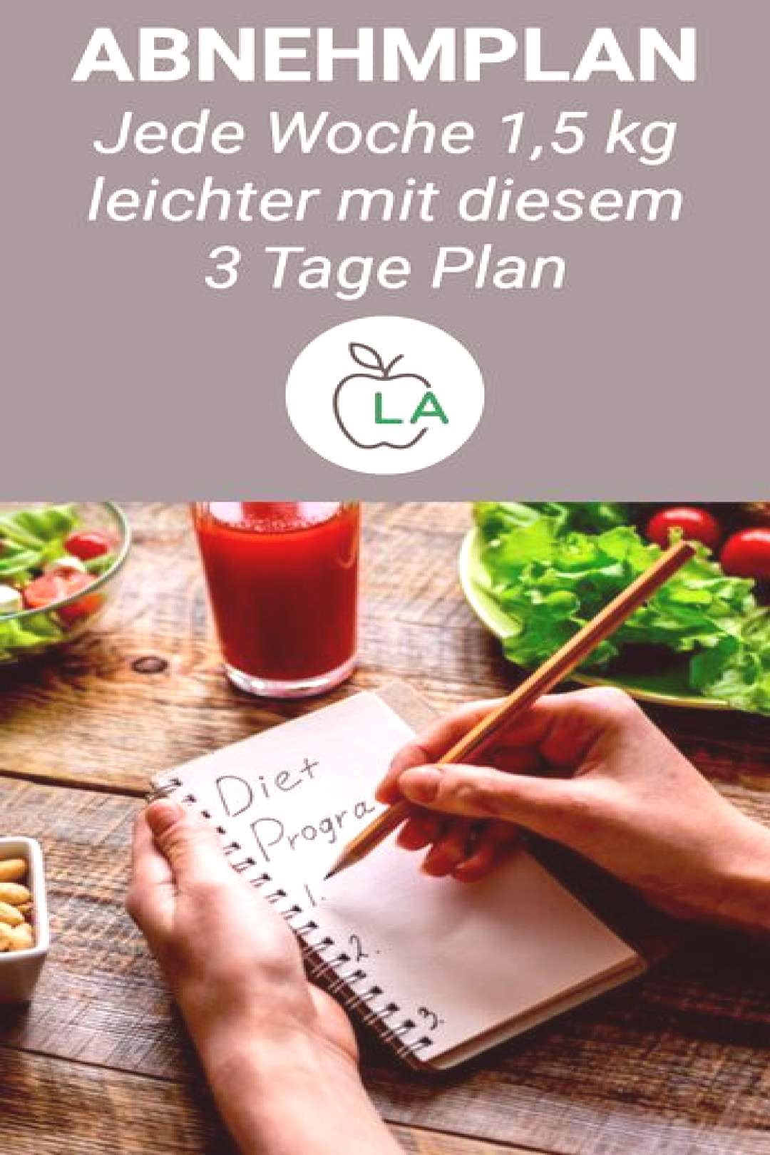 Free diet plan to lose weight - effective diet plan,If you want to lose weight quickly on you... Fr