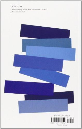Interaction of Color 50th Anniversary Edition