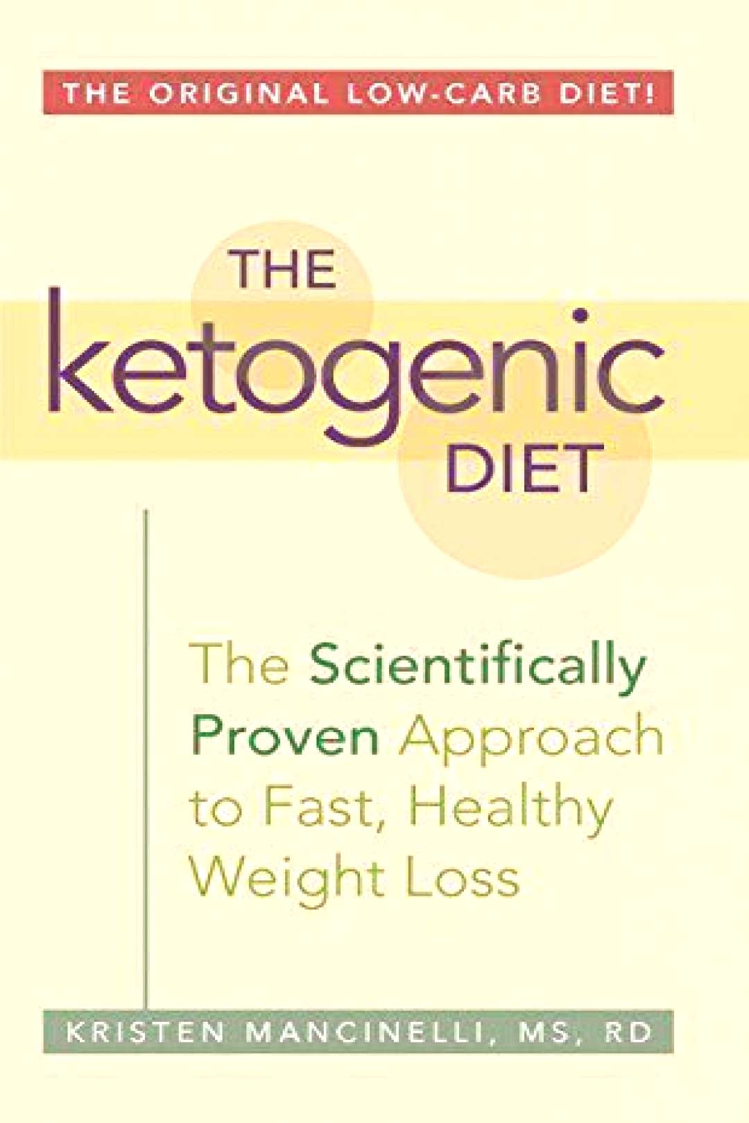 Keto And Intermittent Fasting Should You Do Them Both?