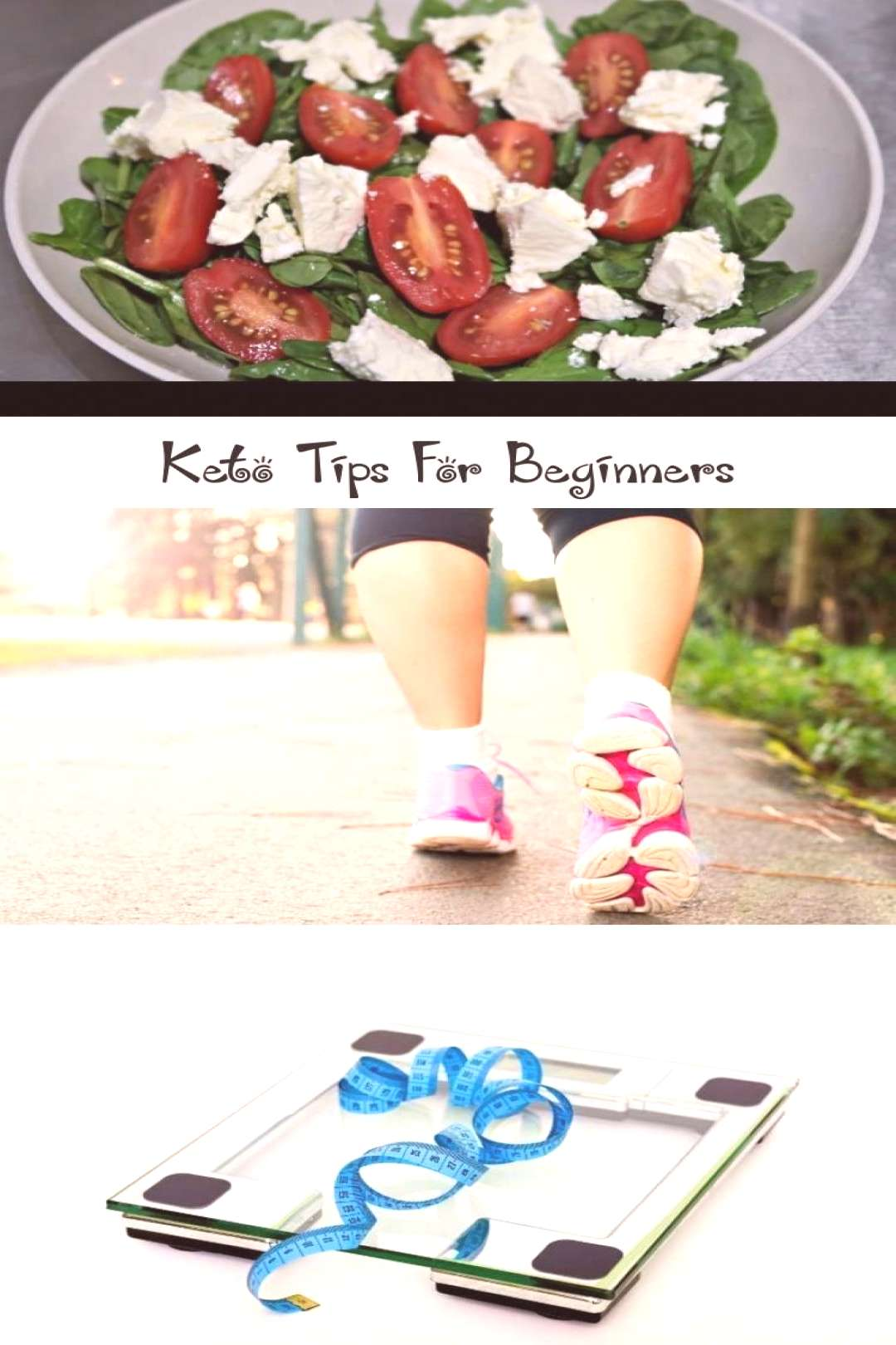 Keto Tips For Beginners - Tips and Tricks for Ketogenic Diet Success with weight... - Keto Tips Fo
