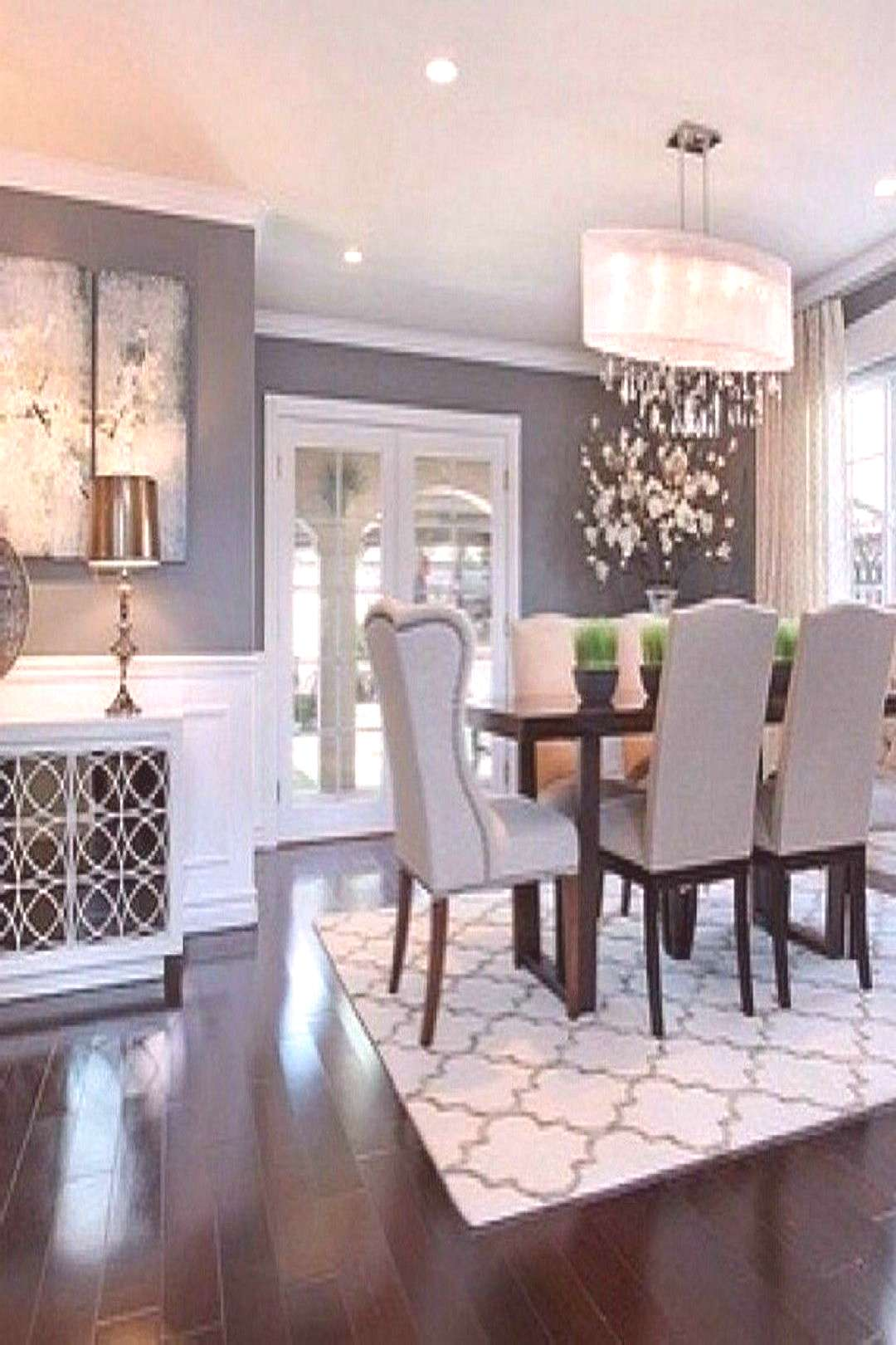 Official Dining Room Chair Styles