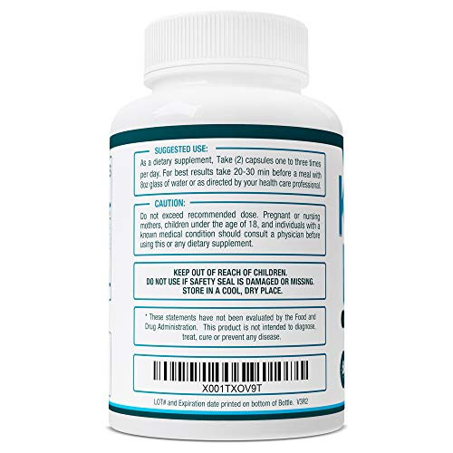 Premium Keto Diet Pills - Utilize Fat for Energy with