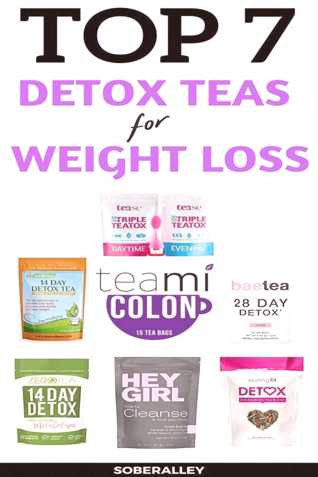 Red Tea detox weighloss Diet - the Ultimate Guide to Detox , Cleanse Your Body a...,