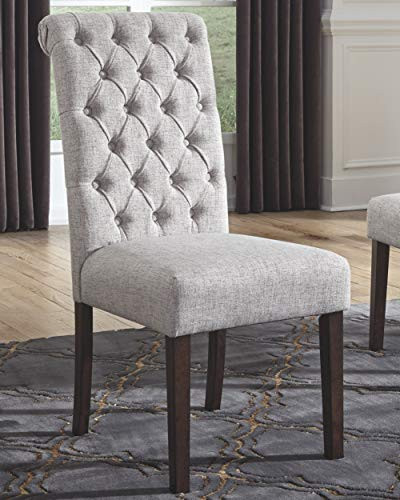 Signature Design by Ashley Adinton Dining Room Chair,