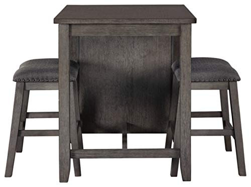 Signature Design by Ashley Caitbrook Counter Height Dining