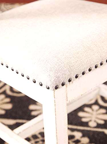 Signature Design by Ashley Valebeck Dining Room Chair,