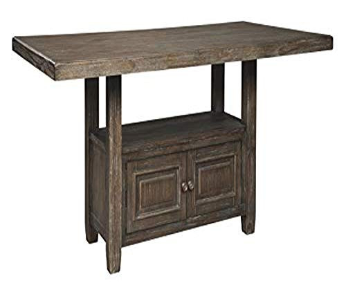 Signature Design by Ashley Wyndahl Counter Height Dining