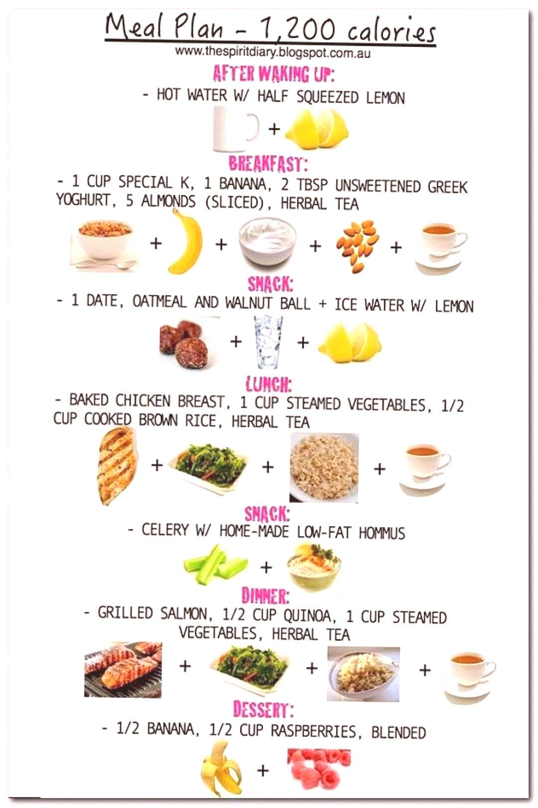 special k berries calories, the 7 day diet, excel spreadsheet for weight loss, s...