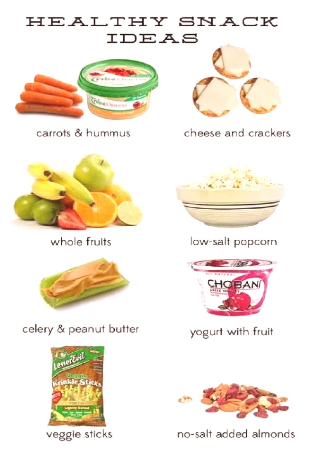 Super Diet Plans To Lose Weight Fast For Teens Food Girl Boots 31 Ideas Super Diet Plans To Lose We